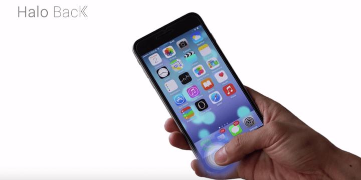 halo-back-protector-inteligente-iphone-230815