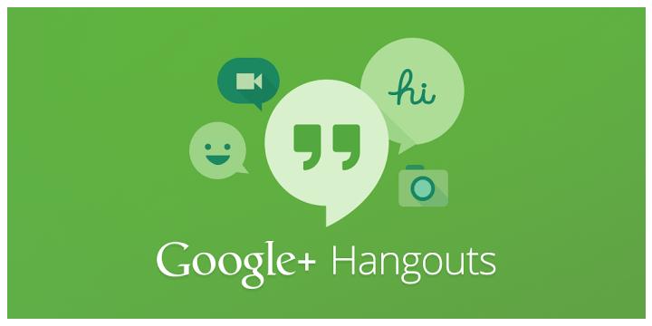 hangouts-web-nuevo-180815