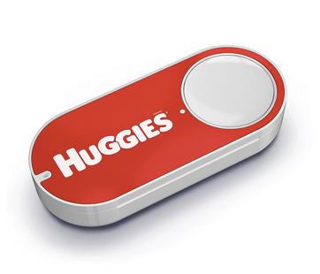 Imagen - Hackean el Dash Button de Amazon