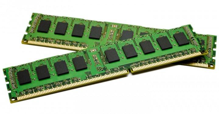 ¿Cuánta memoria RAM tiene mi PC?