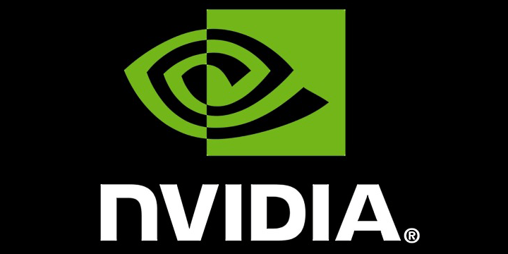 Ya disponible para descargar los drivers Nvidia GeForce 378.57 Hotfix