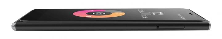 Imagen - El ex-CEO de Apple lanza la marca de móviles Obi