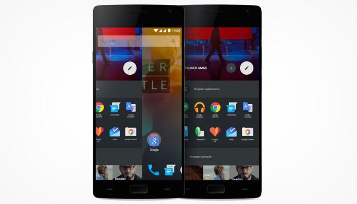Imagen - OnePlus 2 experimenta problemas con el botón Home