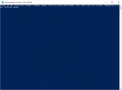 Imagen - Soluciona el error 0x80004005 y otros de la actualización KB3081424 para Windows 10