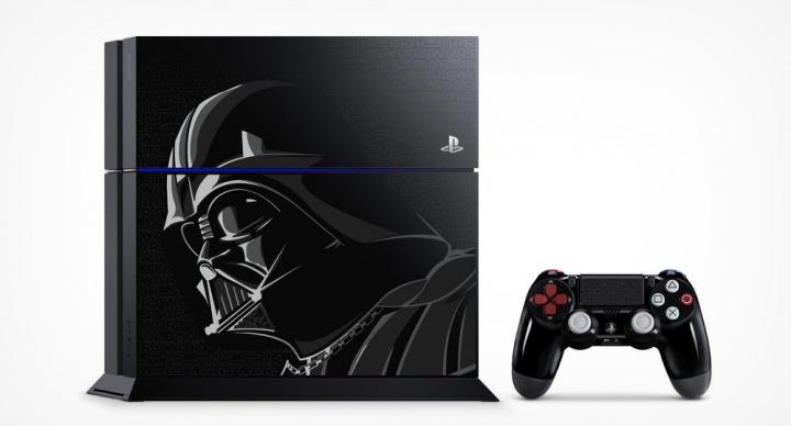 Imagen - ¿Comprar la PS4 ahora o esperar a PS4 Neo?