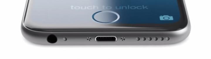 Imagen - ¿Por qué el iPhone debería integrar el USB-C?
