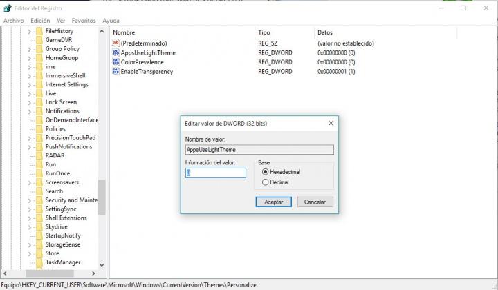 Imagen - Microsoft no recomienda CCleaner en Windows 10
