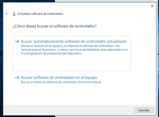Imagen - Soluciona los problemas de suspensión en portátiles HP con Windows 10