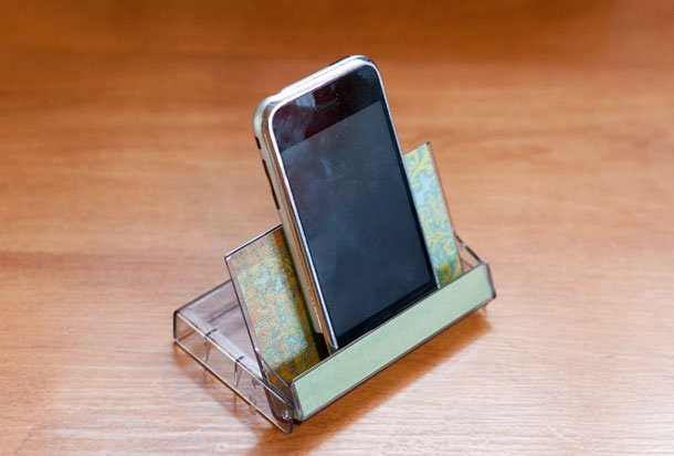 Imagen - 9 grandes trucos para usuarios de smartphone