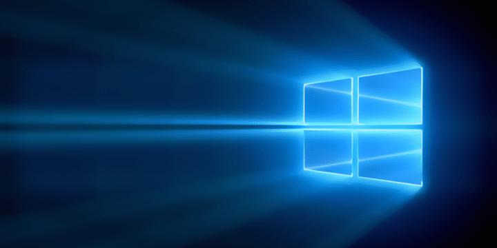 Windows 10 hará las actualizaciones más ligeras y rápidas