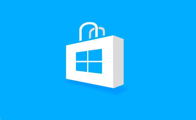 Imagen - Windows 10 actualiza sus apps preinstaladas