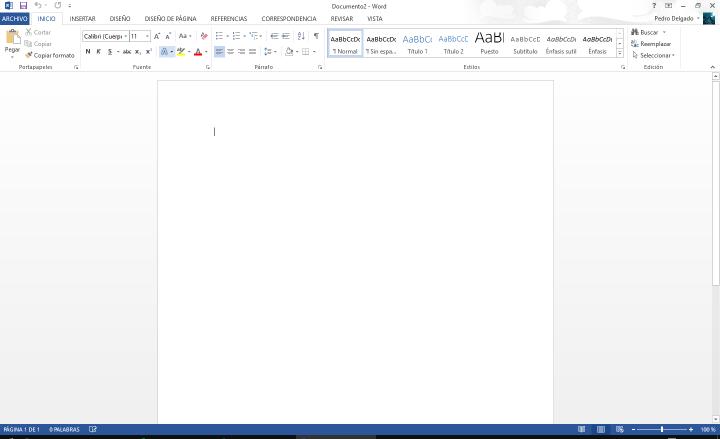 Imagen - Cómo conseguir Office gratis