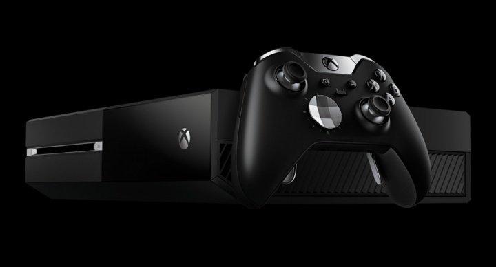 Microsoft no cree que Xbox One pueda superar a PlayStation 4, pero lo seguirá intentando