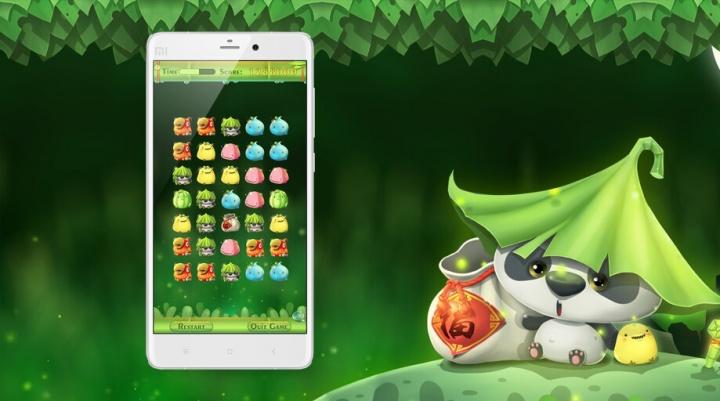 Imagen - MIUI 7 ya disponible para los usuarios de Xiaomi