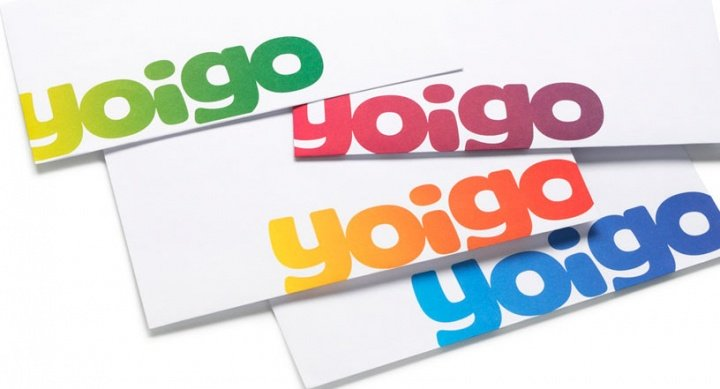 Descarga la nueva app de Mi Yoigo