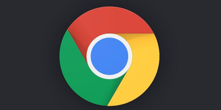 16 caracteres son suficientes para hacer fallar Chrome