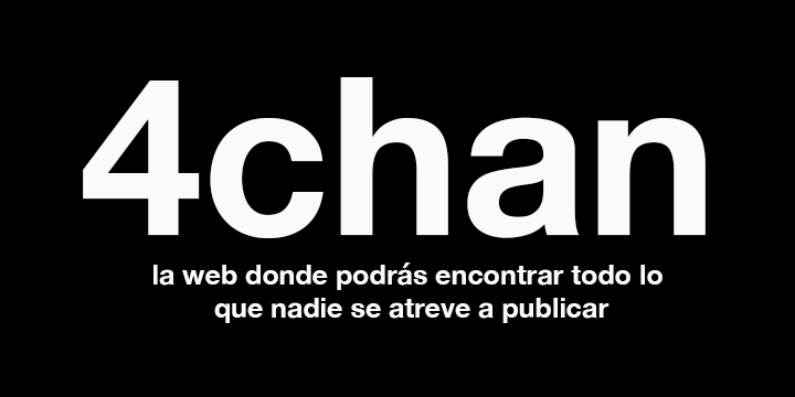 4chan, vendido a 2channel