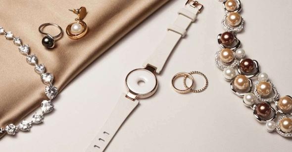 Imagen - Xiaomi AmazFit, la nueva pulsera cuantificadora es oficial