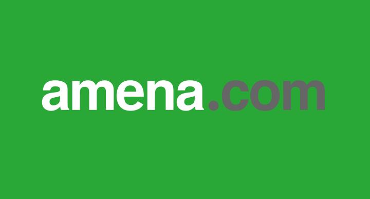 Imagen - Amena ofrece llamadas ilimitadas y 7 GB por 24,9 euros para competir con la Sinfín