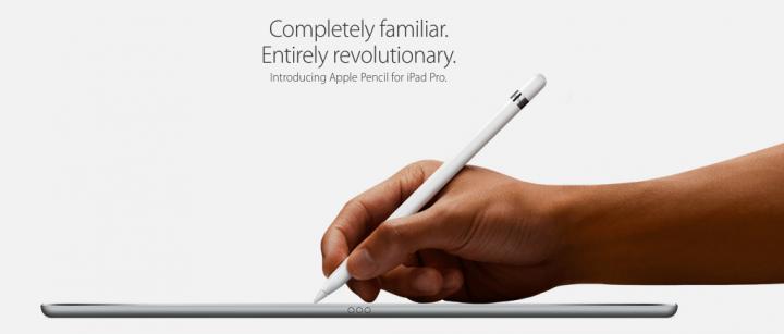 Imagen - Ikea ridiculiza al Apple Pencil en un anuncio
