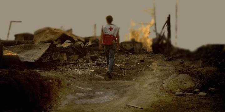 ayuda-sms-siria-090915