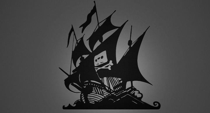 Imagen - El Gobierno aumentará los recursos para cerrar webs piratas