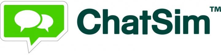 Imagen - ChatSim, la tarjeta SIM para WhatsApp soporta ahora nuevas apps