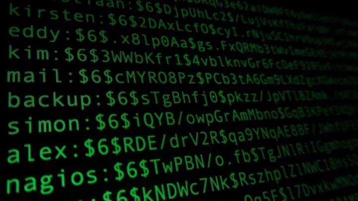 Imagen - Se filtran las herramientas del FBI para hackear el iPhone