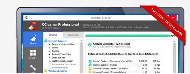 Imagen - 5 aplicaciones imprescindibles para Windows 10