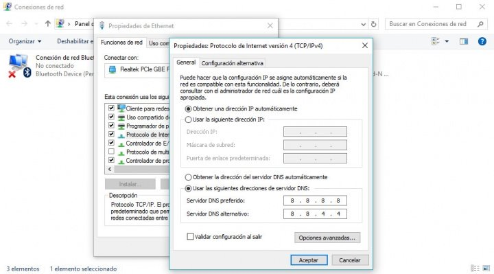 télécharger chrome windows 10