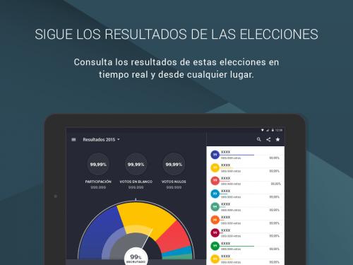 Imagen - Cómo seguir las Elecciones de Cataluña