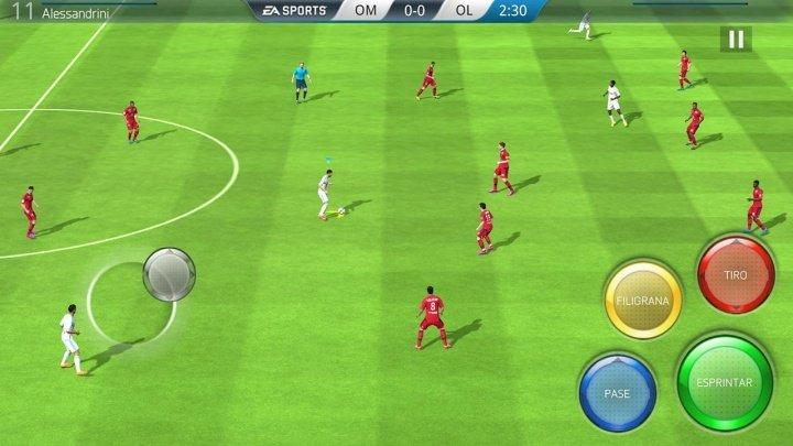 Imagen - 7 juegos casual gratuitos para Android