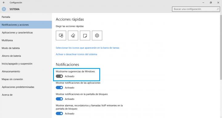 Imagen - Soluciona el alto consumo de CPU en Windows 10
