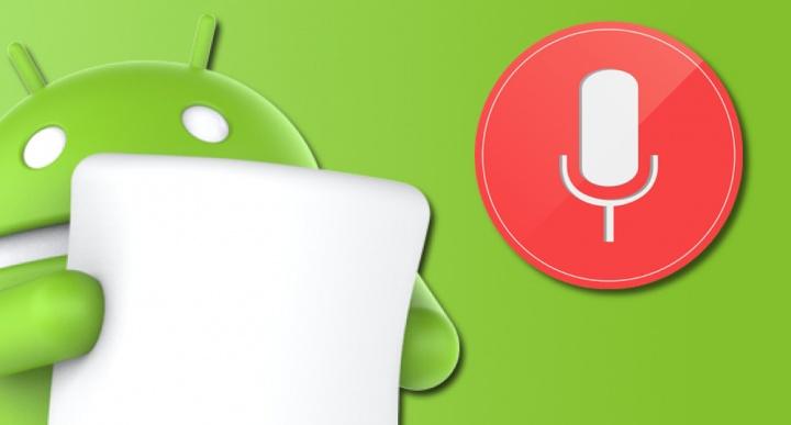 Google Now Launcher se actualiza añadiendo una caja de búsquedas y con apps recientes