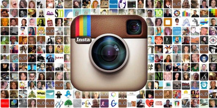 Instagram bloquea a Telegram