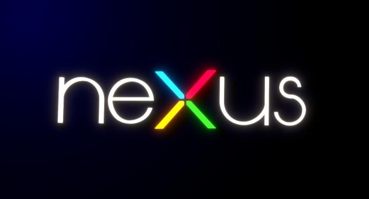 Nexus Marlin, filtradas sus especificaciones