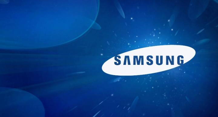 Samsung Galaxy A9 Pro llegará pronto: especificaciones