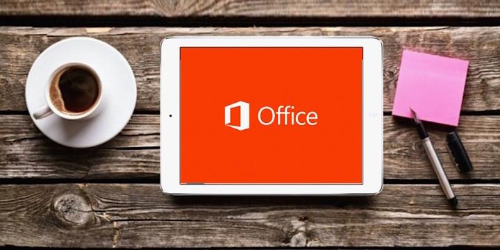 Imagen - Microsoft a la caza de piratas de Office y Windows