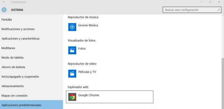 Imagen - Cómo usar Google con Cortana