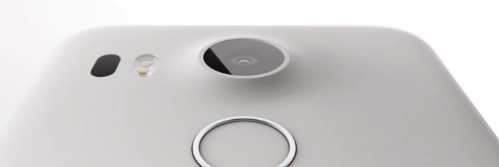 Imagen - Nexus 5X y Nexus 6P rebajan sus precios