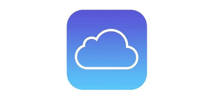 Nueva estafa por SMS puede robarte los datos de iCloud
