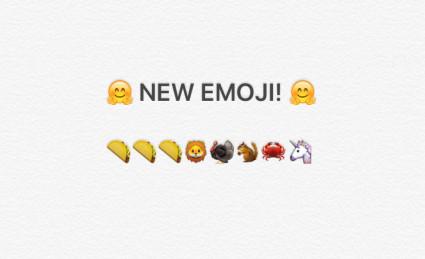 Imagen - iOS 9.1 añade nuevos emojis