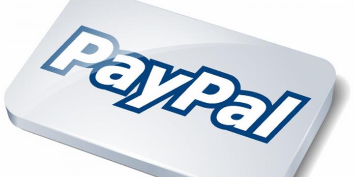 """Cuidado con los correos de """"actividad inusual"""" de PayPal"""