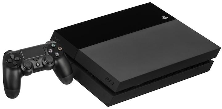 Imagen - PlayStation cumple hoy 20 años de su lanzamiento en España