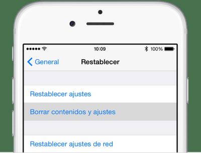 Imagen - Cómo evitar los problemas de instalación en iOS 9