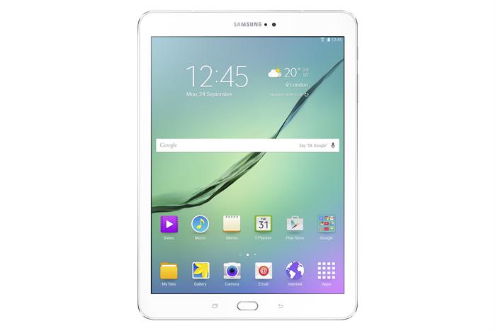 Imagen - Samsung Galaxy Tab S2 es oficial: el nuevo tablet con formato 4:3