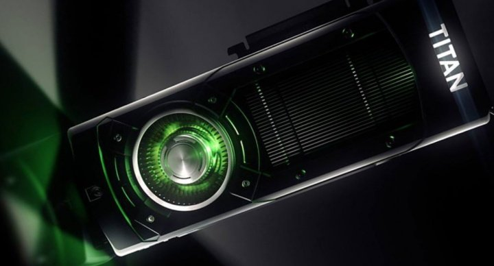Descarga los drivers Nvidia GeForce 355.82 WHQL para Windows 10