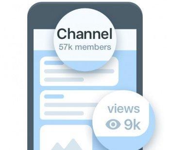 Imagen - Telegram recibe una gran actualización para hacer frente a WhatsApp