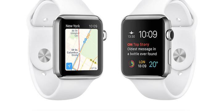 Imagen - Apple lanza las betas de iOS 9.3, OS X 10.11.4 y watchOS 2.2: Novedades