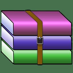 Imagen - WinRAR sufre un importante fallo de seguridad